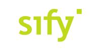 logo_5 - Copy