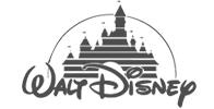 logo_8 - Copy